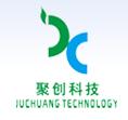 上海ballbet贝搏体育西甲医药科技有限公司